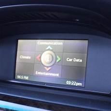 Bluetooth Im Auto - kann 252 ber bluetooth im auto bmw 320d musik