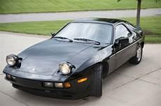 old car repair manuals 1985 porsche 928 spare parts catalogs 1985 porsche 928 s classic porsche 928 1985 for sale