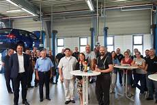 autohaus fischer schädler betriebsjubilare bei fischer sch 228 dler