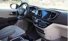 chrysler pacifica 2017 chrysler pacifica touring l plus review autoguide