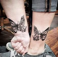 50 matching tattoo unique designs for an everlasting