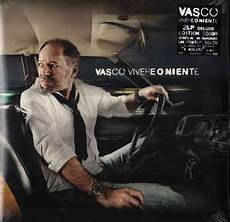 vasco vivere o niente vasco vivere o niente releases discogs