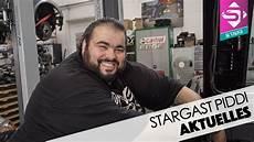 Si Talks Mit Stargast Piddi Sidney Industries