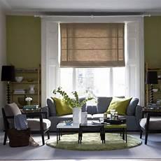 livingroom accessories new home interior design traditional living room