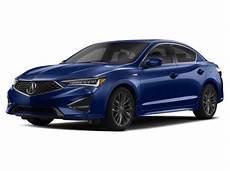 2020 acura ilx redesign 2020 acura ilx changes 2020 2021 honda price