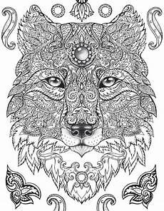 Ausmalbild Hase Mandala Die Besten 25 Ausmalbild Hase Ideen Auf Hase