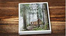 Coffee Table Book Photography