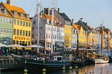 best things to see in copenhagen top 10 things to see and do in copenhagen denmark