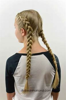 braid hair pictures how to tight braids on yourself in hairland