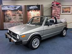 how cars run 1985 volkswagen scirocco transmission control 1985 volkswagen cabriolet for sale classiccars com cc 930047