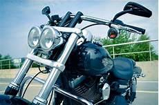 Peut On Conduire Une Moto 125 Cc Sans Permis Auto