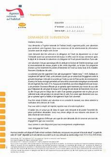 T 201 L 201 Charger Dossier Subvention Anah Gratuit