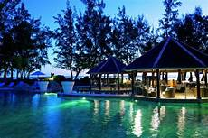 Gilles Updated 2019 Prices Hotel Reviews