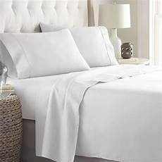 sheet bed can full sheets fit a queen bed the sleep judge