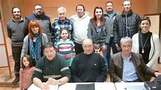 garage solidaire toulouse carmaux le garage solidaire tourne 224 plein r 233 gime