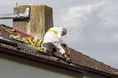 wespennest im rolladenkasten entfernen wespen wespennest im rollladenkasten bek 228 mpfen