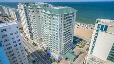 ocean beach club resort virginia beach va booking com