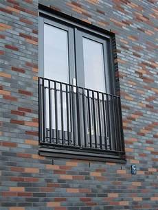 französischer balkon modern franzoesischer balkon pictures franzoesischer balkon