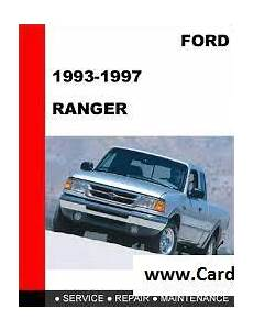 free online car repair manuals download 1997 ford crown victoria parental controls free download ford ranger and mazda pick ups haynes repair manual pdf scr1 ford ranger ford