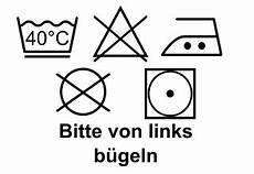 trockner zeichen bedeutung file textilpflegesymbole svg wikimedia commons