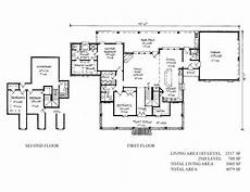 acadian french house plans gomez acadian house plans country french home house