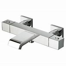 thermostatique bain avec colonnette colection