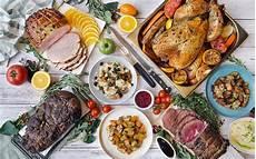 8 singapore restaurants serving up festive christmas dinners silverkris