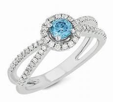diamond engagement ring alternatives dream wedding ideas