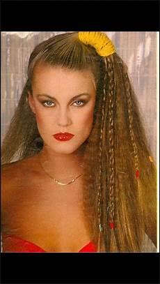 37 Sensationell Dekoration Betreffend 80er Jahre Frisur