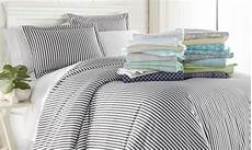 how to choose the best quality bed sheet material
