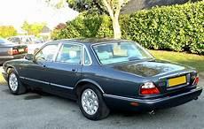 a vendre jaguar xj8 sovereign 3 2
