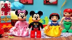 nehty s mickey mousem mickey s birthday mickey mouse