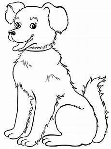 Ausmalbilder Hund Katze Pferd Beautiful Coloring Page Coloring Page Puppy
