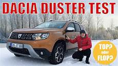 test duster 2018 dacia duster test 2018 review