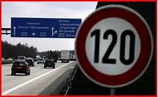 panneau vitesse illimitée allemagne autoroute allemande sans limitation yahoo questions r 233 ponses