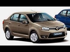 Dacia Logan Neu - 2013 new dacia logan preview