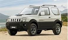 New Suzuki Jimny Car Configurator And Price List 2018