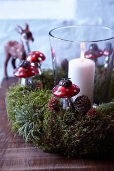 deko kerzen advent ganz nat 252 rlich deko kerzen weihnachten