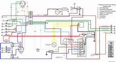 Critique Of Proposed Wiring Diagram Norton Commando
