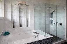 Bathroom Ideas Marble Tile by 30 Marble Bathroom Tile Ideas