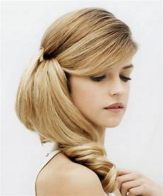 10 most beautiful hairstyles for women in 2019