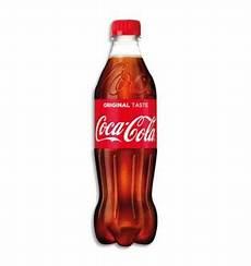 acheter de verre coca cola bouteille plastique boisson p 233 tillante de 50 cl
