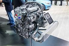 Mercedes Om651 Engine
