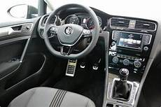 Leasing Durch Leasing 252 Bernahme Volkswagen Golf 7 Allstar