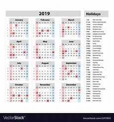 1 year calendar at a glance ten free printable calendar
