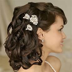 royal wedding accessories wedding hairstyles for medium