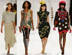 fashion around the world comparing fashion in different cultures
