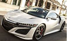 2020 acura rsx type s exterior interior engine release date latest car reviews