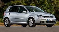 vw golf countdown 2003 2008 mk5 climbed up the premium