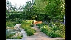 your garden your garden series 6 part 5 eastleigh